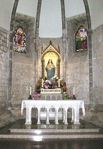 AP-ALTARE-S-FRANCESCO