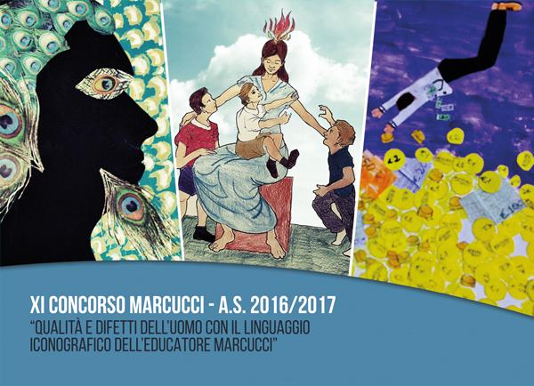 Ebook XI Concorso Marcucci