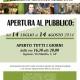 MANIFESTO_MUSEO_BIBLIOTECA_verde2014