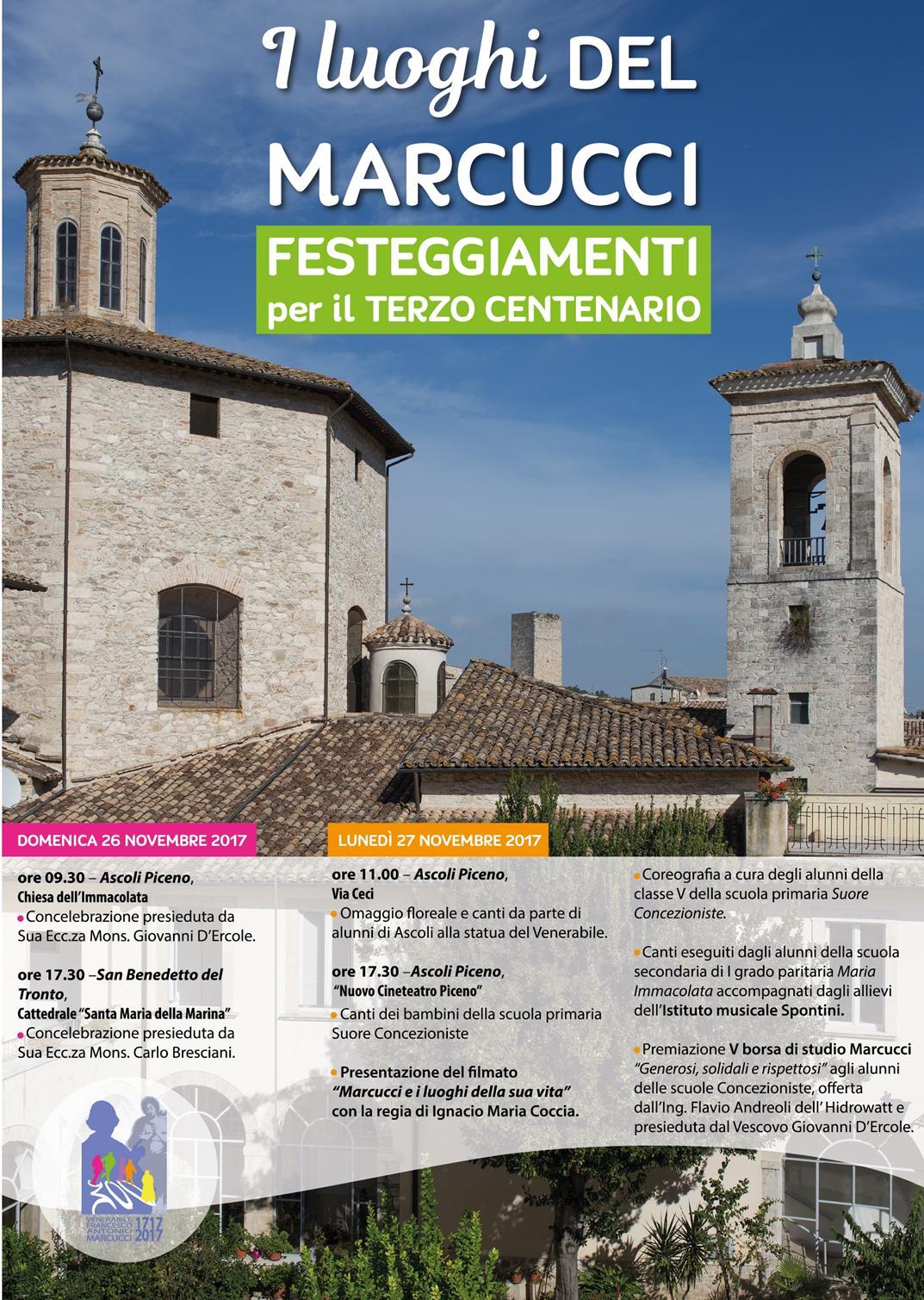 web-manifesto-stampa-concezioniste-02-copy
