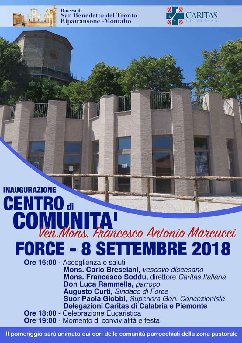 locandina-force